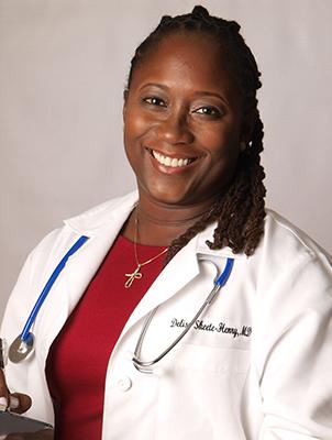 Dr-Skeete