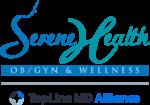 Serene Health-CoBrand_RGB_color